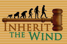 inherit-the-wind-logo-61968